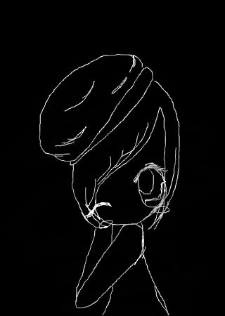 标  题: 无题 作  者:萤火虫の梦 发布时间:2011年01月14日  作品