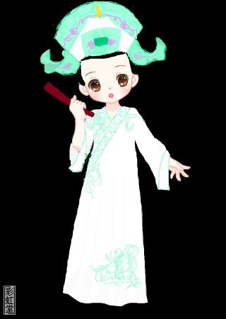 标  题: 国粹京剧——小生 作  者:梓拂 发布时间:2011年08月27日