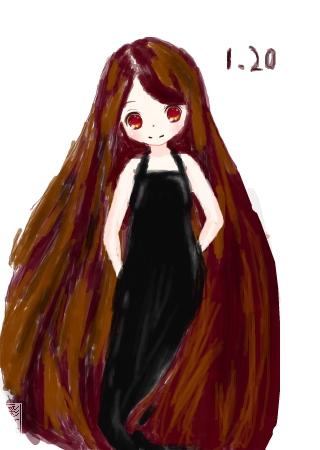 我的梦绘画作品图片图片下载分享; 已购买的作品;