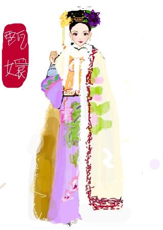 我是海绵宝宝の派大星 的涂鸦欣赏 作品编号[2988839]