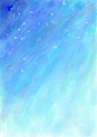 小太阳的向日葵1 的涂鸦欣赏 作品编号[2999231]