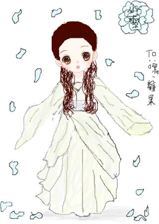 萌小薇 的涂鸦欣赏 作品编号[3095659] - 彩虹堂