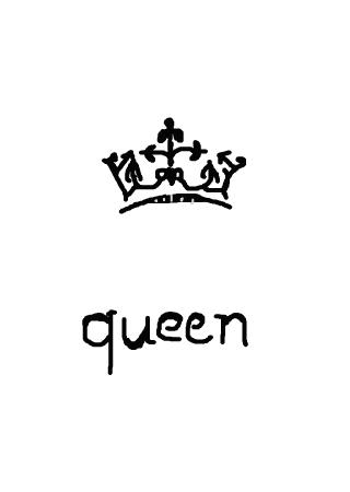 logo logo 标志 设计 图标 320_450 竖版 竖屏
