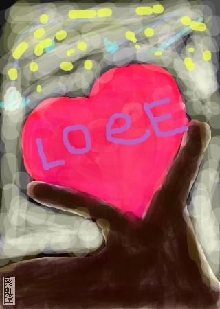 ��#�J�����no�nx_龙朖 的涂鸦欣赏 作品编号[3787131] - 彩虹堂