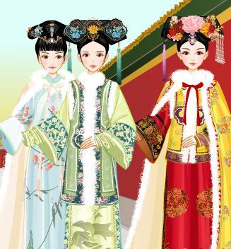 (3)  [献花] 凉云隐主页2015-03-06 夏紫樱,小公主主页2015-03-06