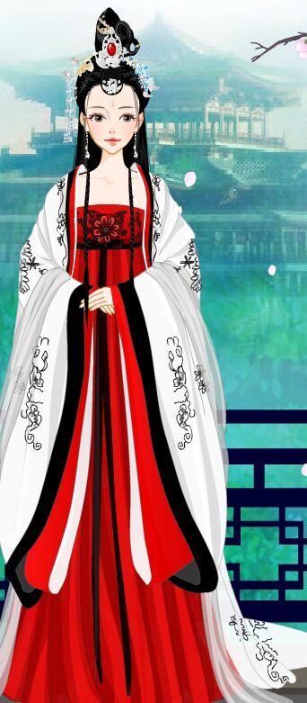 女主穿越成冷宫皇后训宫女打贵妃一次性把冰库搬空的小说名字