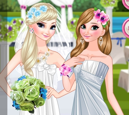 你有没有爱上这两美丽可爱的公主,如果你有,献朵花花证明吧 花开随风