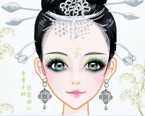 14087小游戏评论 - 彩虹堂