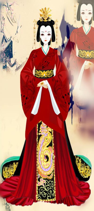 love刘亦菲主页2015-05-26 【国之泪】第二篇:【大周皇帝已投降,秘密