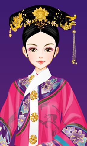 饺子简笔画可爱头饰