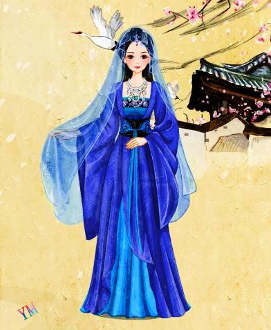暴王妃要一纸休书_于是,她机关算尽助他夺下江山,却在他登基得到那天一纸休书.