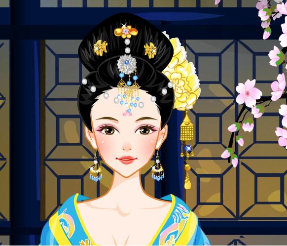 13863小游戏评论 - 彩虹堂图片