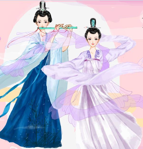 14544小游戏评论 - 彩虹堂