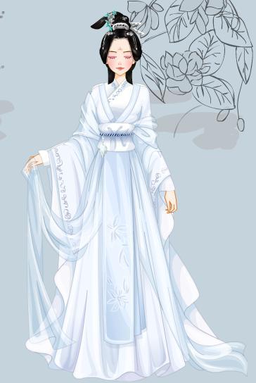婚纱 婚纱照 364_544 竖版 竖屏