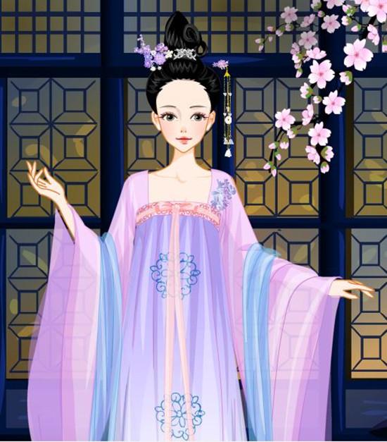 珍娘乳房_【铅华录】闵瑶是千金闺秀,自然也有些骄纵,出言不逊,因而珍娘与她的
